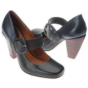 shoes_iaec1187637