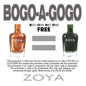 Zoya_BOGO_promo_web