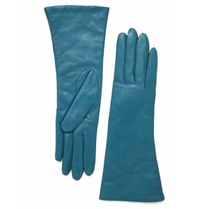 Alessandrini 4 Button Cashmere Lined glove