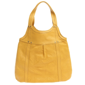 Joe's Lalania Satchel