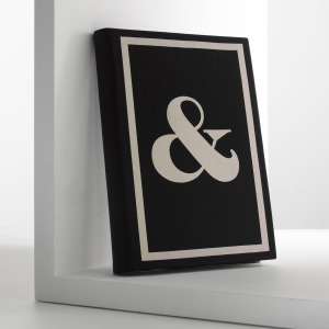 nook_accessories_jonathan adler_punctuation cover