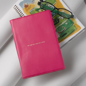 nook_accessories_kate spade_jane_st_pink