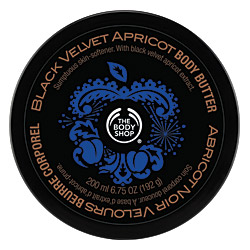 pd-Black-Velvet-Apricot-Body-Butter