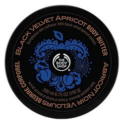 pd-Black-Velvet-Apricot-Body-Butter