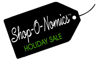 Shop-O-Nomics-holiday-tag