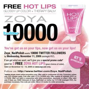 Zoya10000_announcement_web