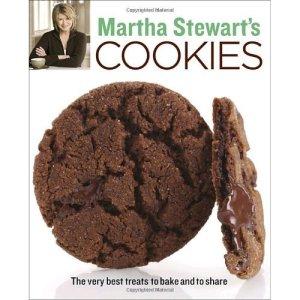 cookiebook