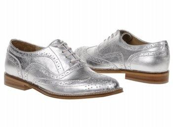 shoes_iaec1210055