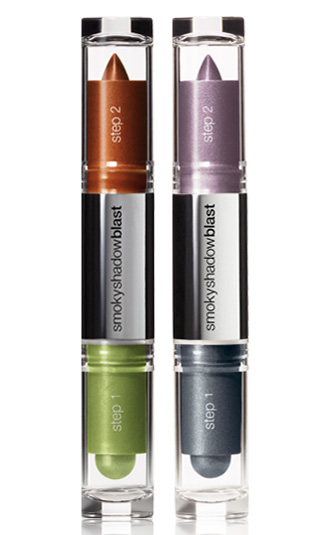 smoky_shadowblast_eyeshadow_1
