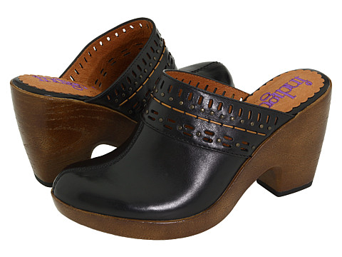 indigo by Clarks Cleary Clog
