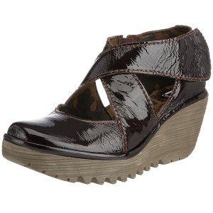 Fly London Yogo Boots