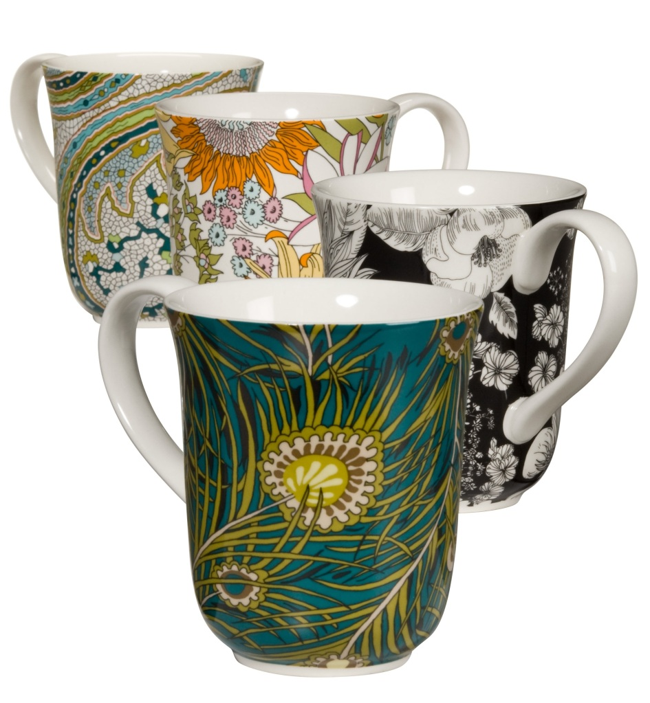 liberty of london tea cups