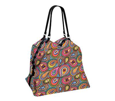LeSportsac Passerby Handbag