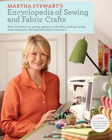 martha_stewart_sewing_bookcvr_xl