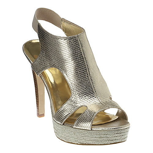 Nine West MIXITUP